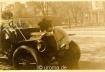 girls-our-motoring
