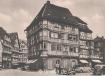 mosbach-fachwerkhaus-an