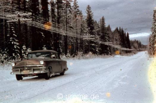 car-on-alaska-hiw-g