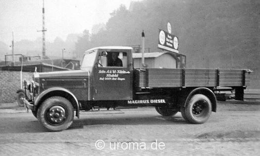 lkw-siegen-1935