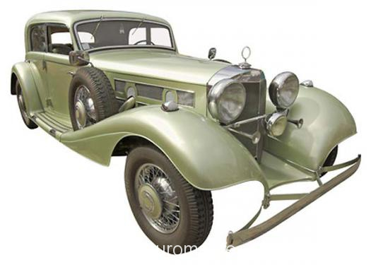 sehr-altes-auto
