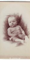 Kinderbilder, Fotos& Postkarten