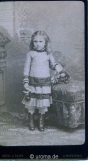 little-polish-girl-1900