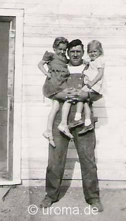 farm-dad-with