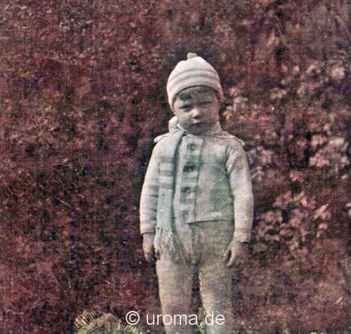 junge-1902