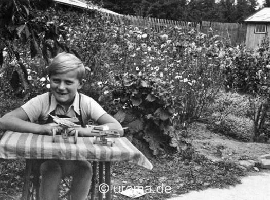 junge-garten-1931