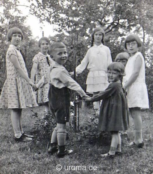 kinder-reigen-1915