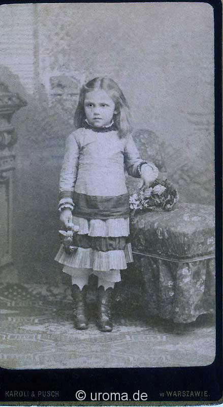 little-polish-girl-1900