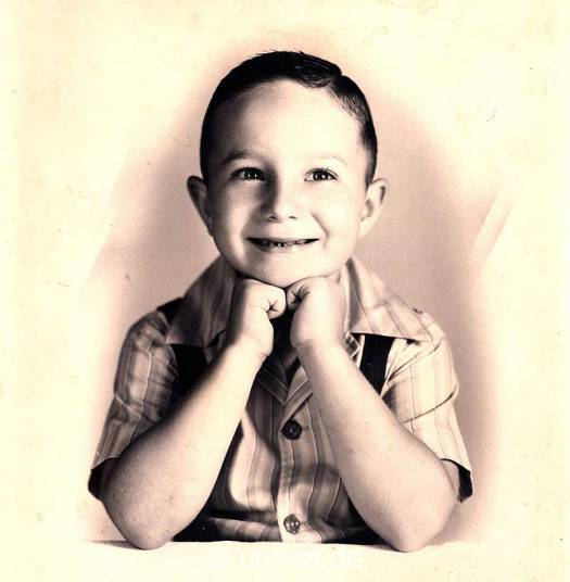 my-father-as-a-child
