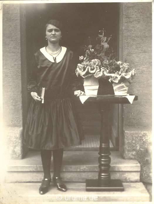 palmsonntag_1930