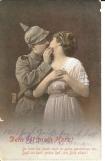 soldat-abschied_10