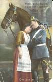 soldat-abschied_12