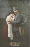 soldat-abschied_13