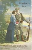 soldat-abschied_16