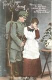 soldat-abschied_3