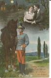 soldat-abschied_9