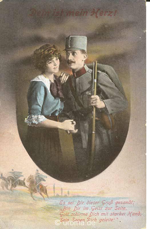 soldat-abschied_17