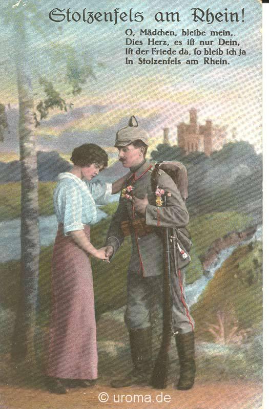 soldat-abschied_2