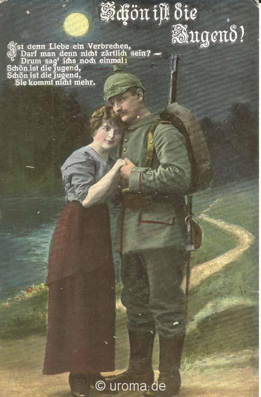 soldat-abschied_4