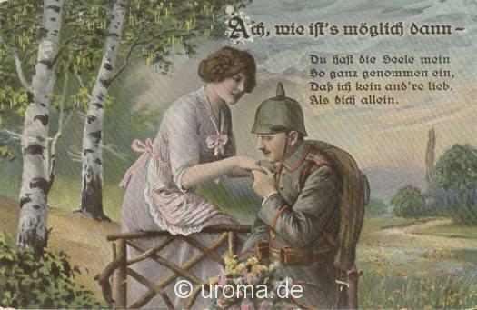 zwei-ach-soldat