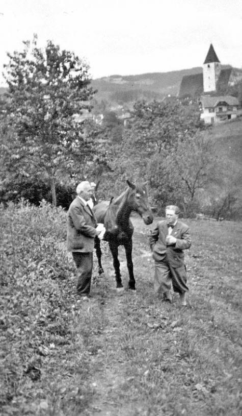 2-herren-pferd-1934