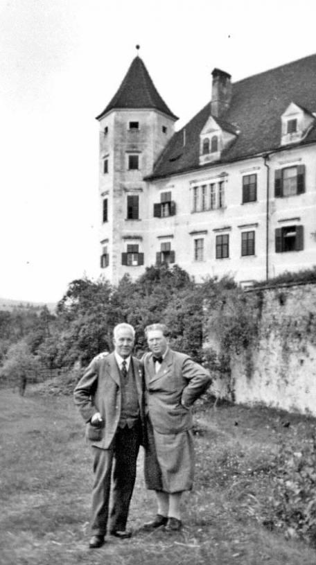 2-herren-schloss-1934