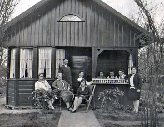 am-gartenhaus-1919