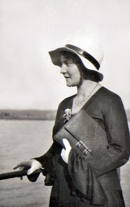 an-nordsee-1912