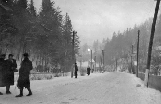 auf-nachhauseweg-1938