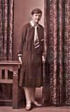 portrait-frau-1903