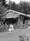 schwestern-alm-huette-1934