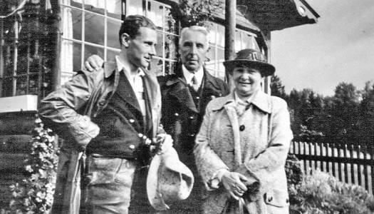 familie-1938