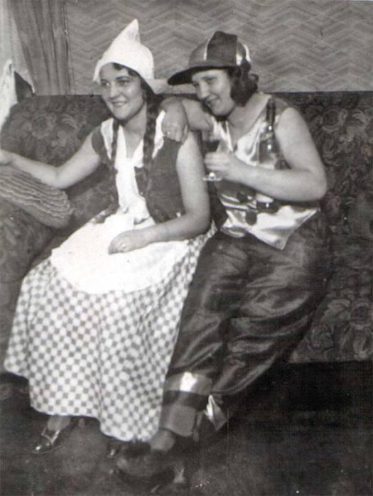 fasching-1913