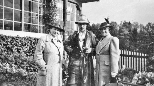 frauen-bergfuehrer-1937