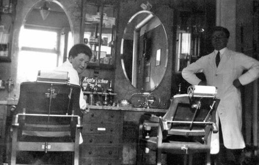 friseur-1937