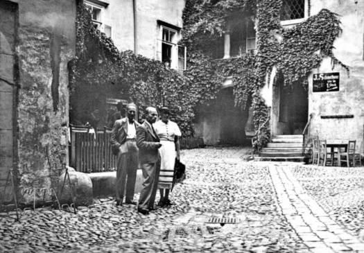 gruppe-1932