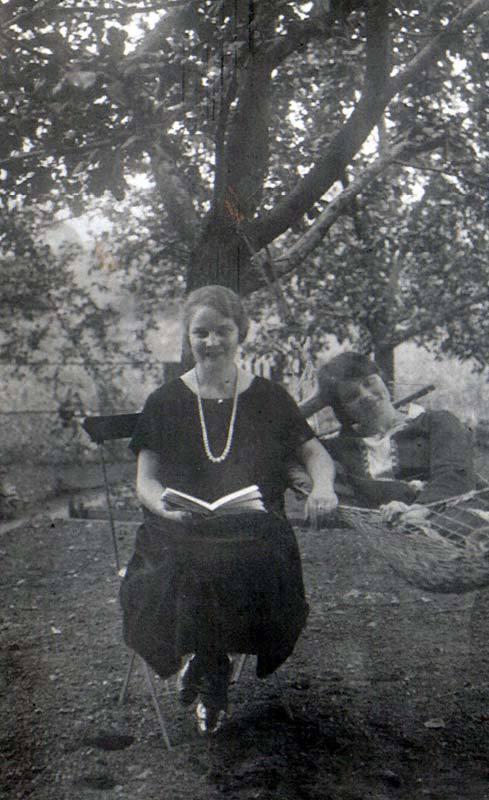 im-garten-1916