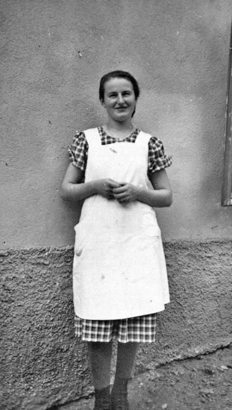 maedchen-1938
