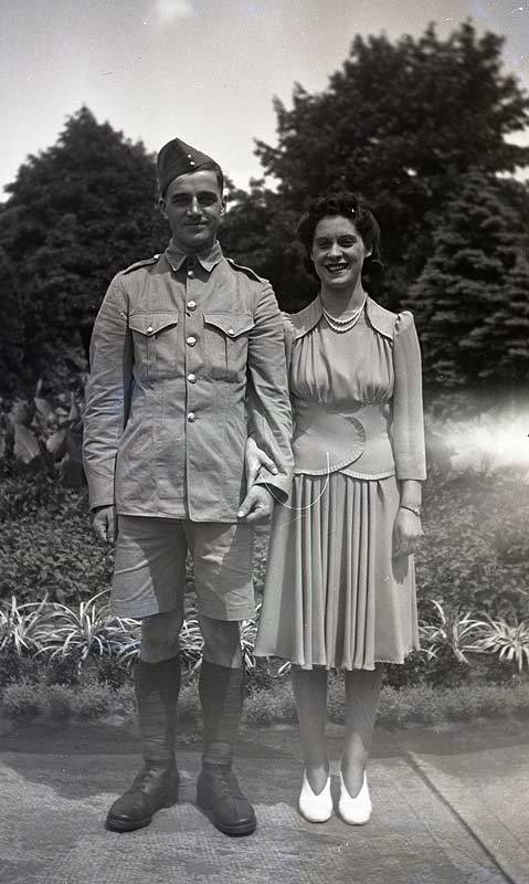 man-in-military-uniform