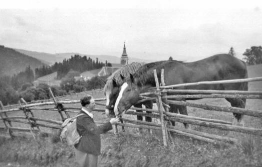 mann-pferd-1935