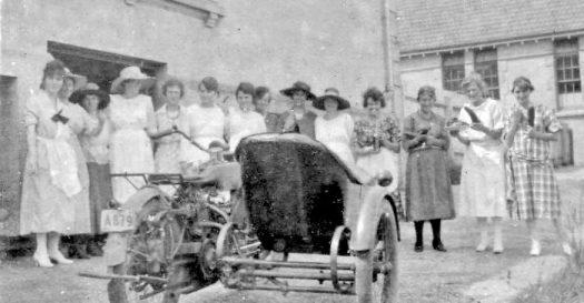 motorrad-1916