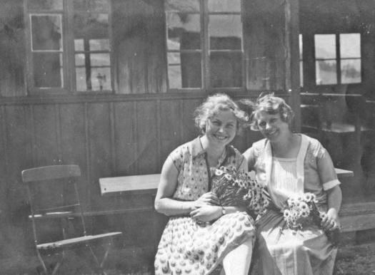 mutter-tochter-1913
