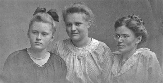 mutter-toechter-1904
