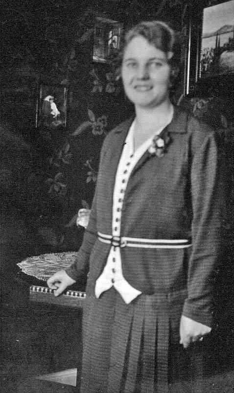 portrait-frau-1927