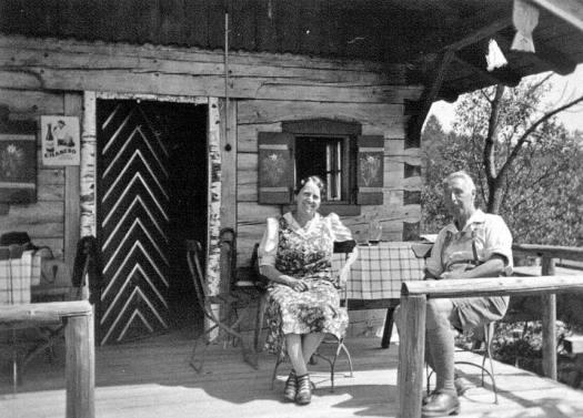 rast-berghuette-1934
