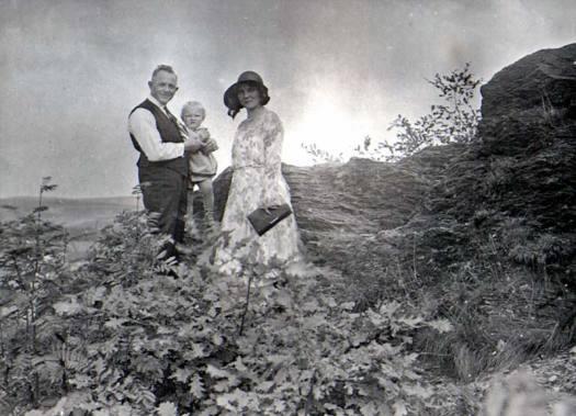 sonntagsspaziergang-1909
