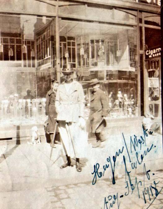 spaziergang-hagen-1918