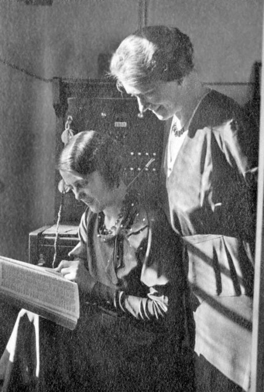 telefon-vermittlung-1922
