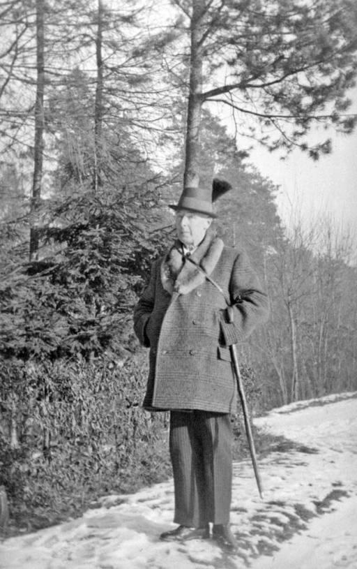 wanderer-1933