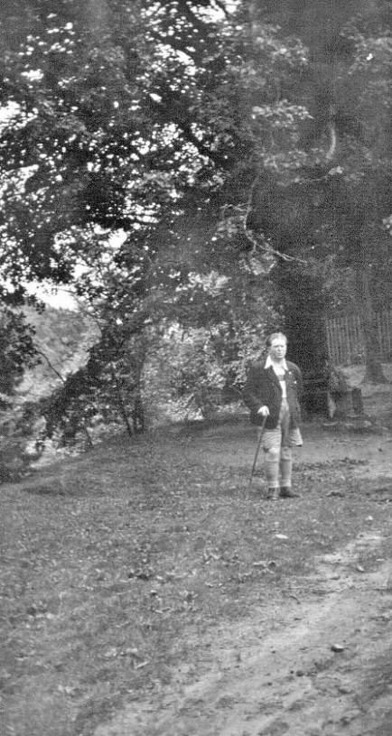 wanderer-1936